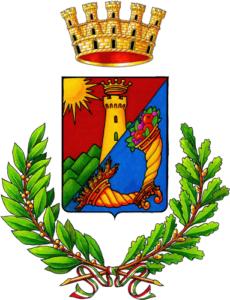 Stemma comunale di Caserta