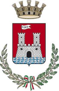 Stemma del Comune di Livorno