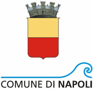 Stemma comunale di Napoli