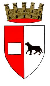 Stemma del Comune di Piacenza