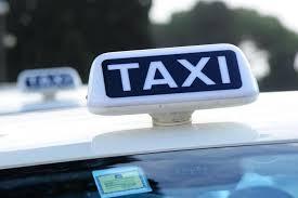 Radio taxi Bologna