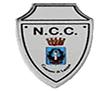 NCC conveniente