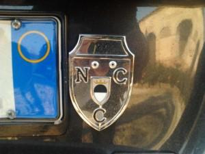 Rassegna stampa NCC